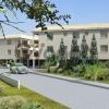 Продается Апартаменты 1-ком 56.1 м²