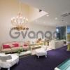 Продается Апартаменты 2-ком 153 м²