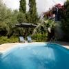 Сдается в аренду Вилла 4-ком Christou Keli 102, 8574, Kissonerga, Paphos