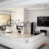 Сдается в аренду Пентхаус 2-ком 250 м² 2 bdr Elena Beach apt 62