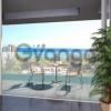 Продается Пентхаус 3-ком 208.96 м²