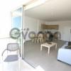 Сдается в аренду Апартаменты 2-ком Coralli A №208