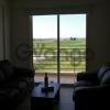 Продается Апартаменты 1-ком 50 м²