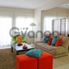 Продается Апартаменты 3-ком 135.5 м²