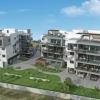 Продается Апартаменты 2-ком 102 м²