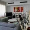 Сдается в аренду Вилла 3-ком 115 м²