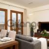 Продается Апартаменты 1-ком 96 м²