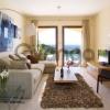 Продается Вилла 2-ком 160 м²