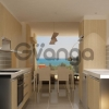 Продается Апартаменты 2-ком 111.65 м²