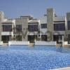 Продается Апартаменты 2-ком 90.63 м²