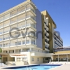 Продается Апартаменты 2-ком 110.8 м²