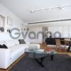 Продается Апартаменты 3-ком 132 м²