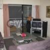 Сдается в аренду Апартаменты 1-ком 35 м²