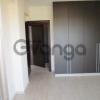 Продается Апартаменты 2-ком 106.5 м²