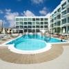 Продается Апартаменты 1-ком 44 м²