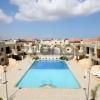 Продается Апартаменты 3-ком 113 м²