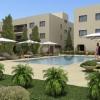 Продается Апартаменты 2-ком 77 м²