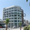 Продается Апартаменты 3-ком 209 м²