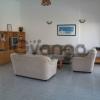 Сдается в аренду Вилла 2-ком 130 м²
