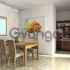 Продается Апартаменты 1-ком 46 м²