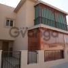 Продается Апартаменты 2-ком 170 м²