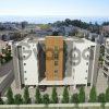 Продается Апартаменты 3-ком 201 м²