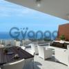 Продается Апартаменты 2-ком 95 м²