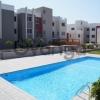 Продается Апартаменты 2-ком 118 м²