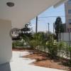 Продается Апартаменты 3-ком 156 м²