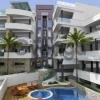 Продается Апартаменты 3-ком 159 м²