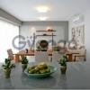Продается Апартаменты 1-ком 61.29 м²