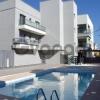 Продается Апартаменты 3-ком 97.82 м²