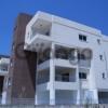 Продается Апартаменты 2-ком 92 м²