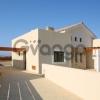 Продается Вилла 3-ком 164.44 м²