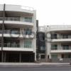 Продается Апартаменты 2-ком 107.58 м²