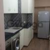 Сдается в аренду Апартаменты 1-ком 50 м²