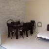 Сдается в аренду Апартаменты 3-ком 125 м²
