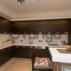 Продается Апартаменты 3-ком 129.4 м²