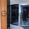 Сдается в аренду Вилла 3-ком 471 м²