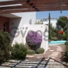 Продается Вилла 3-ком 148 м² 017 Amathusa Coastal Heights, 4532 Agios Tychonas,Limassol, Cyprus