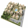 Продается Апартаменты 1-ком 76 м²