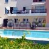 Продается Апартаменты 1-ком 51 м²
