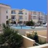 Продается Апартаменты 2-ком 64 м²