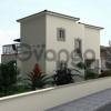 Продается Вилла 4-ком 212 м²
