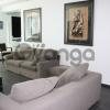 Сдается в аренду Апартаменты 3-ком 80 м²
