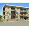 Продается Апартаменты 1-ком 53 м²