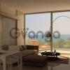 Продается Апартаменты 1-ком 69.63 м²