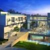 Продается Апартаменты 3-ком 101 м²