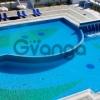 Продается Апартаменты 1-ком 71.42 м²