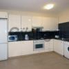 Сдается в аренду Апартаменты 2-ком 85 м²